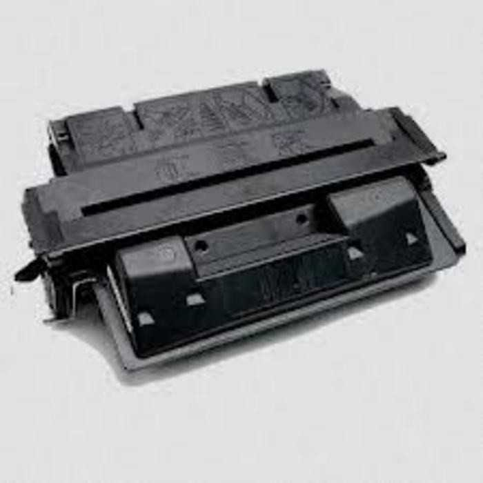 Toner Compatible Hp C4127X