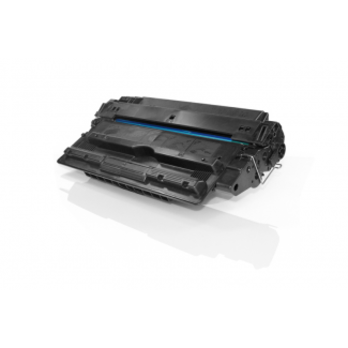 Toner Compatible Hp Q7516A / 16A