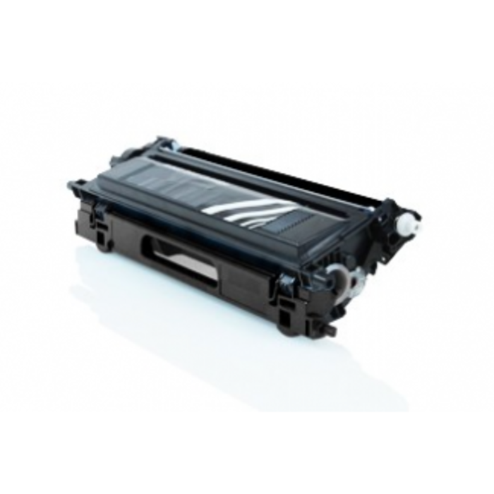 Toner Compatible Brother TN-135BK Negro