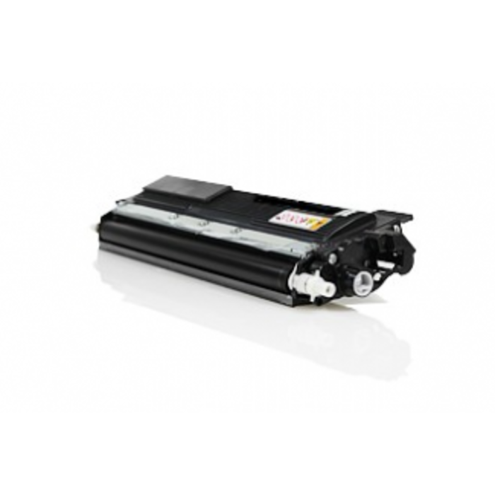 Toner Compatible Brother TN-230BK Negro