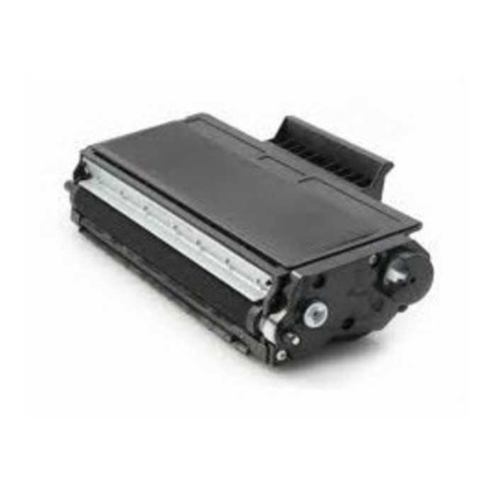 Toner Compatible Brother TN-3170