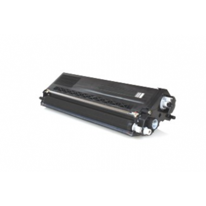 Toner Compatible Brother TN-325BK Negro