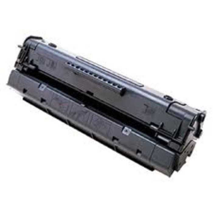 Toner Compatible Canon EP-26 / EP-27