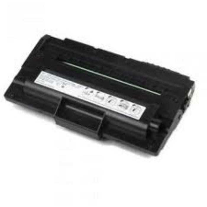 Toner Compatible Dell 1600