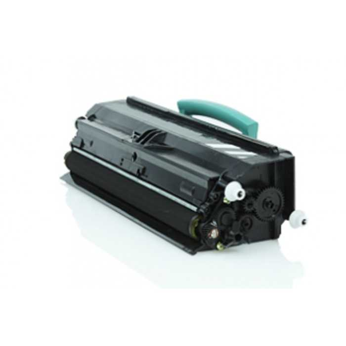 Toner Compatible Dell 1720