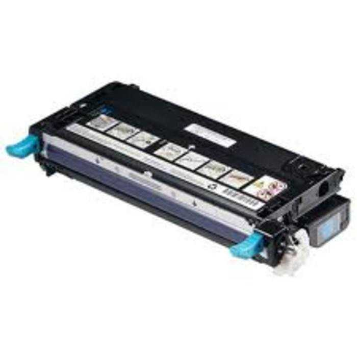 Toner Compatible Dell 3130 / 593-10290 Cian