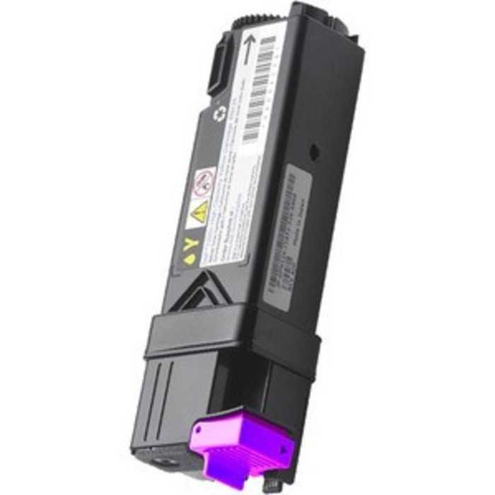 Toner Compatible Dell 2150 / 2155 / 593-11033 Magenta
