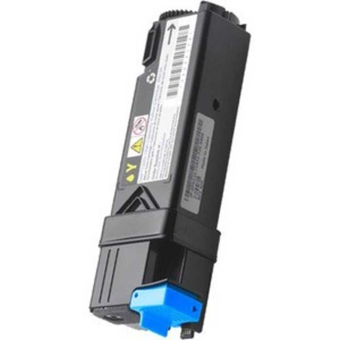 Toner Compatible Dell 2150 / 2155 / 593-11041 Cian