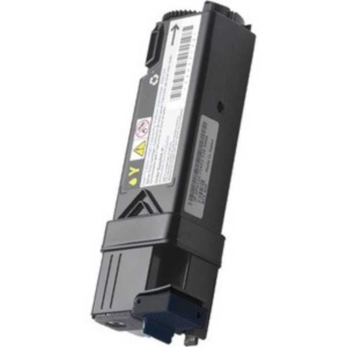 Toner Compatible Dell 2150 / 2155 / 593-11040 Negro