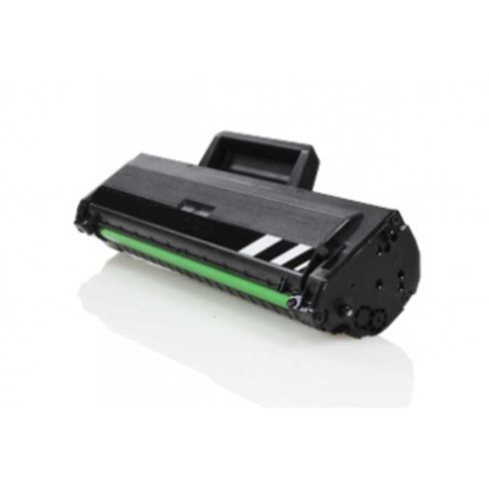 Toner Compatible Dell B1160