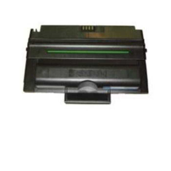 Toner Compatible Xerox Phaser 3428 / 106R01246