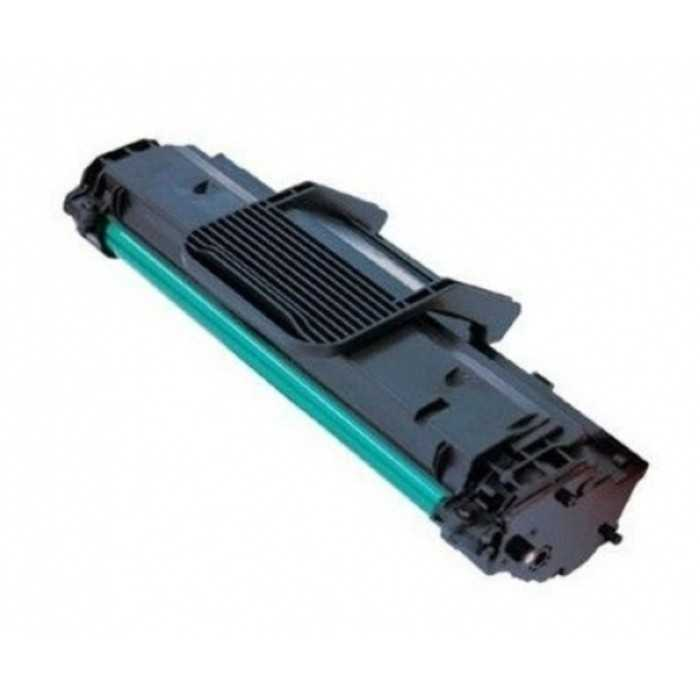 Toner Compatible Xerox Phaser 3200 / 113R00730