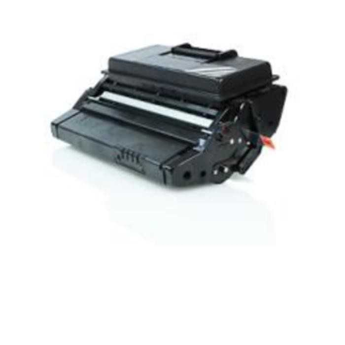 Toner Compatible Xerox Phaser 3500 / 106R01149