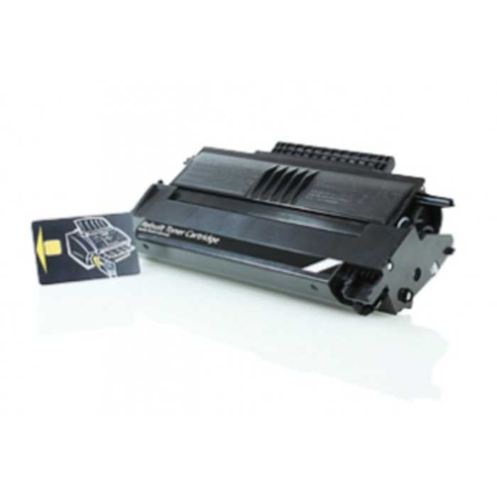 Toner Compatible Xerox Phaser 3100 / 106R01379