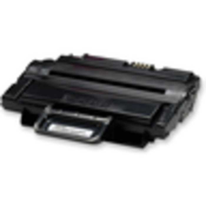Toner Compatible Xerox Phaser 3600 / 106R01371