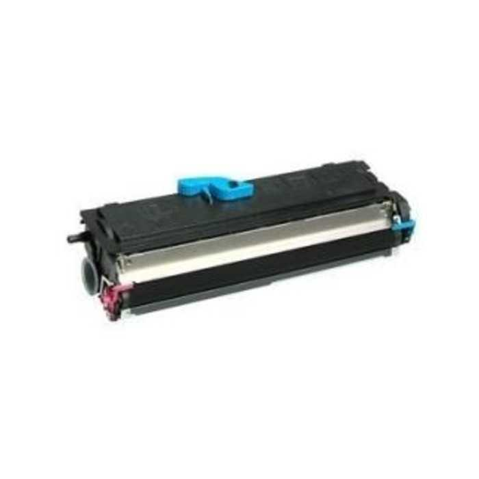 Toner Compatible Dell 1125