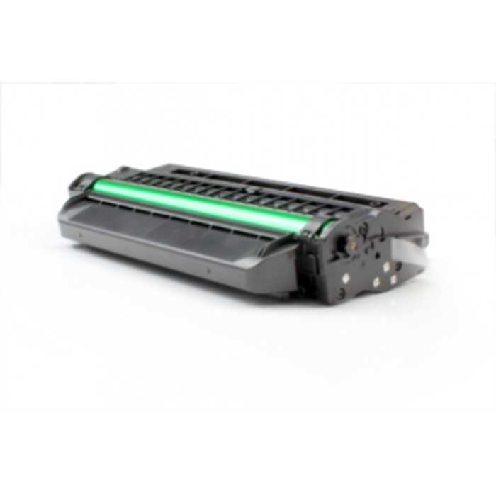 Toner Compatible Dell 1260