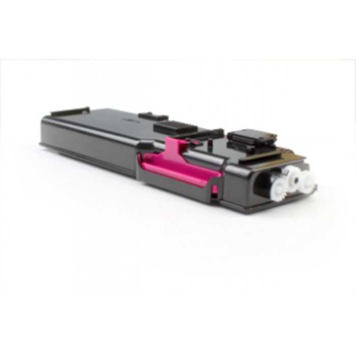 Toner Compatible Dell 3760 / 593-11121 Magenta