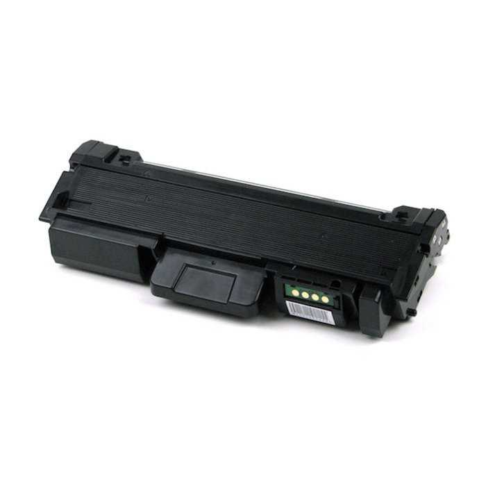 Toner Compatible Xerox Phaser 3260 / 3252 / 106R02777